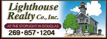 Return to Lighthouse Realty Home Page